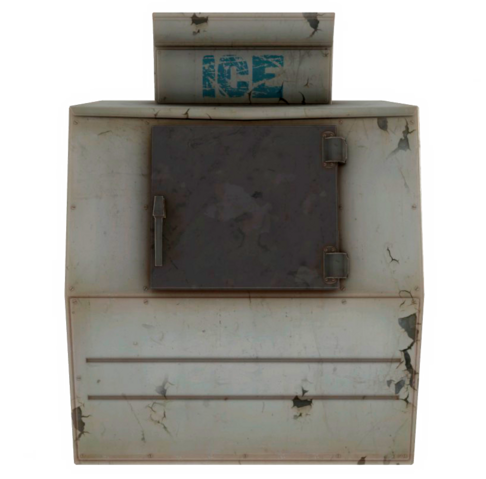 File:Fo4-ice-cooler.png