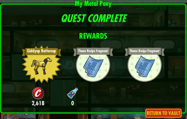 File:FoS My Metal Pony rewards.jpg