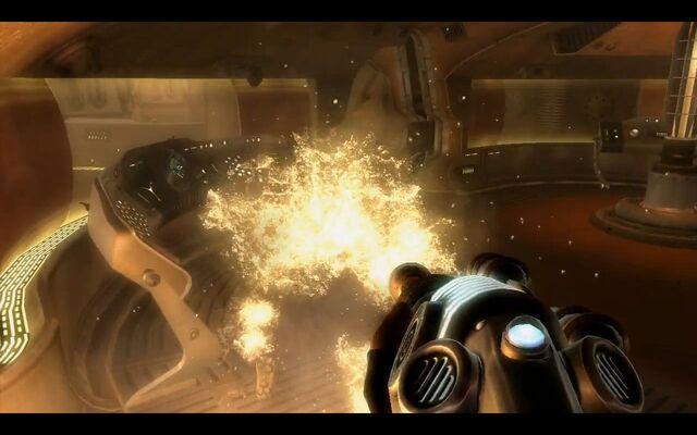 File:Gun1.jpg