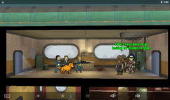 Hostage Negotiations Quest