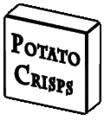 Icon Potato Crisps.png