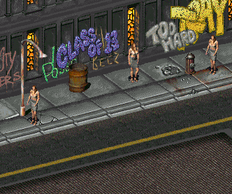 File:New Reno street prostitutes.png