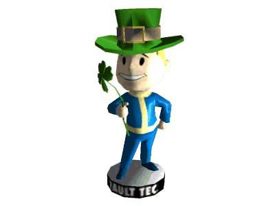 File:Fallout-bobblehead-luck-papercraft.jpg