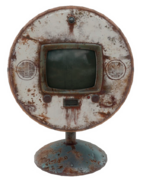 Fo4-Hightech-television