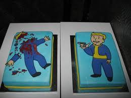 File:User Vault tec cake.jpg