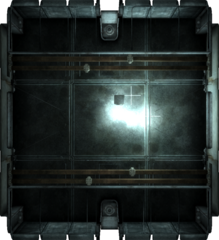 File:Fo3randomencountertest2.png