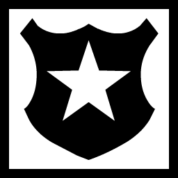 File:Icon police station.png