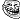 TrollFaceIcon.png