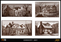07 house sketches S