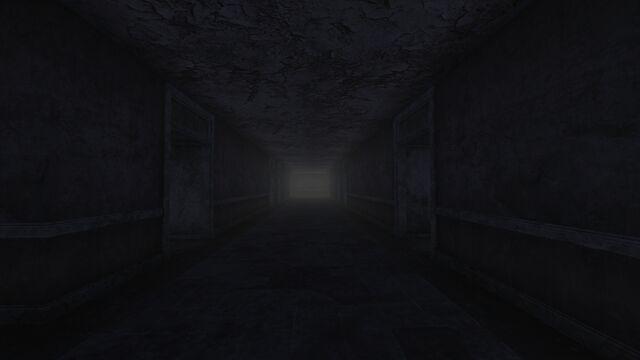 File:DLC02TestFF 2.jpg