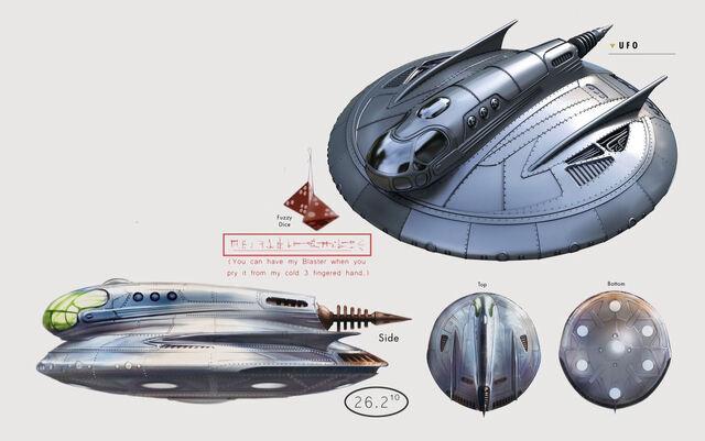 File:FO4 Art UFO.jpg