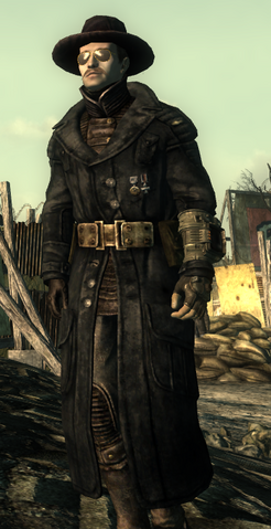 File:Fallout3 2009-06-10 19-14-41-05.png