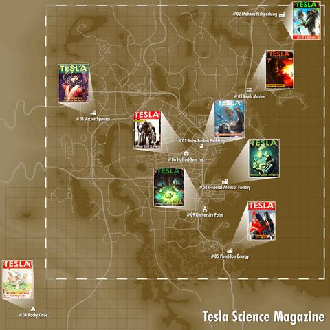 File:Fo4 map tesla.png