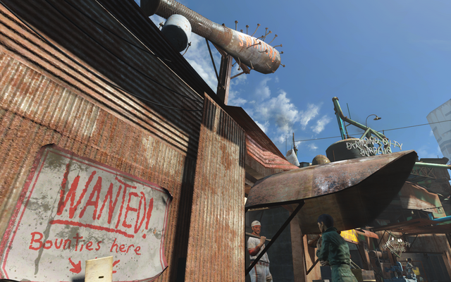 File:Fo4 swatters wanted poster.png