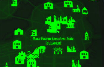 Fallout 4 - Jogabilidade Xbox One (Quest: Museum of ...