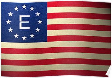 File:EnclaveAmerica.jpg