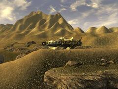 FNV alien ship.jpg