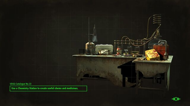 File:FO4 Chemistry station loading screen.jpg