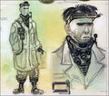 Scientist outfit CA2.jpg