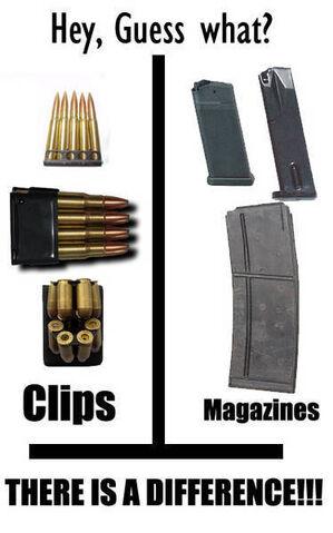 File:Clip vs mag1.jpg