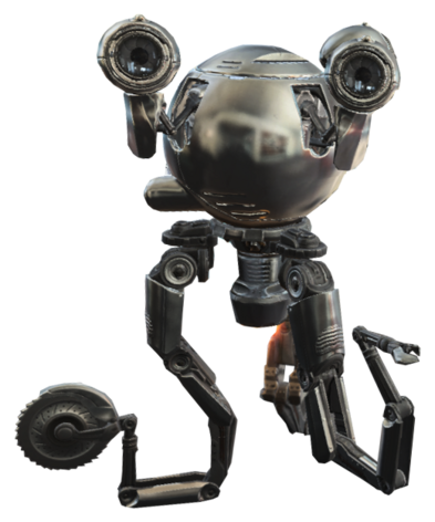 File:Codsworth model.png