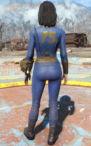 File:Fo4 vault 75 jumpsuit female.jpg