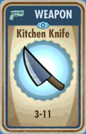 File:FoS Kitchen Knife Card.jpg