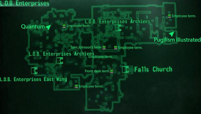 File:LOB Enterprises loc map.jpg