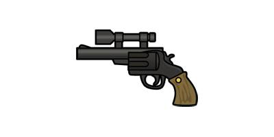 File:Scoped 44 FoS.png