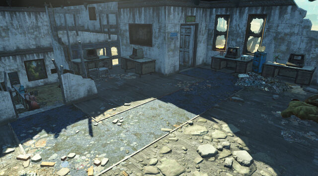 File:WixonsMuseum-2-Fallout4.jpg