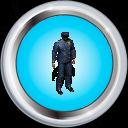 File:Badge-1083-5.png