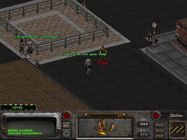 File:Fallout2 2012-07-21 23-21-11-21.jpg