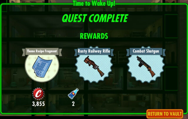 File:FoS Time to Wake Up! rewards.jpg