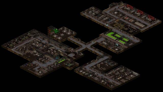 File:FoT Vault 0 map 1.jpg