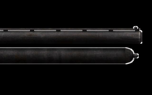 File:Hunting shotgun longtube.png