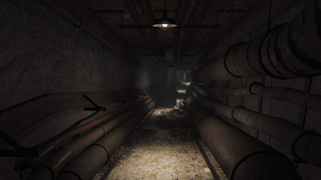 File:Nucleus Command Center Tunnels Back.png