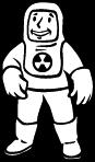 Radiation Resistance.png