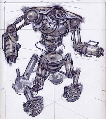File:Sentry bot CA4.jpg