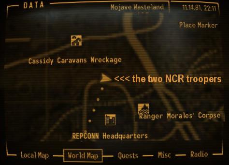 File:TwoNCRTroopers.jpg