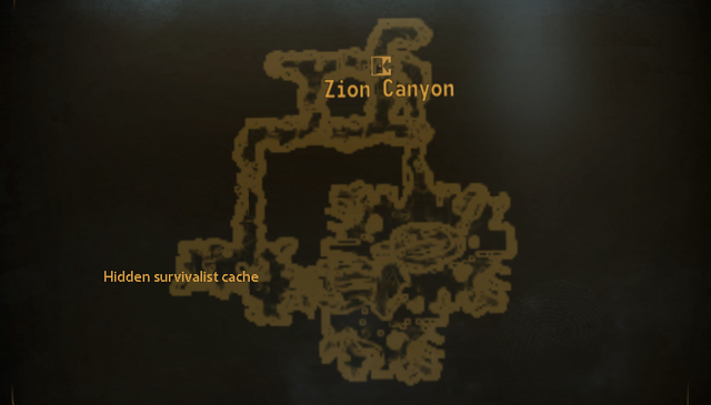 File:Two Skies cave local map.png