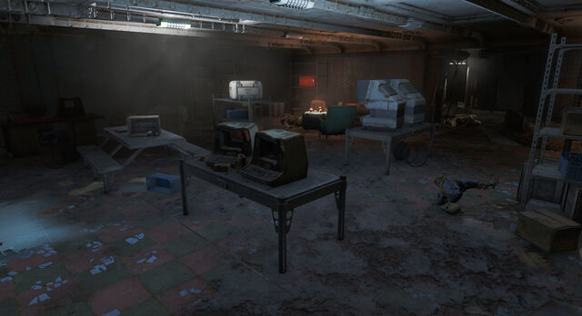 File:Vault95-Research-Fallout4.jpg