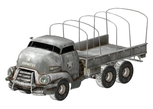 File:Winterized Military Truck.png