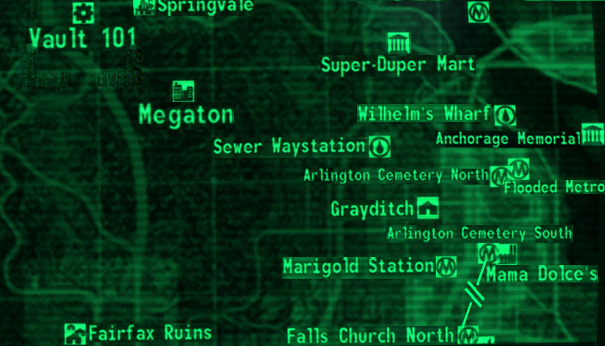 File:Arlington Falls Church loc.jpg
