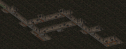 FO1 Necropolis Motel sewers.png