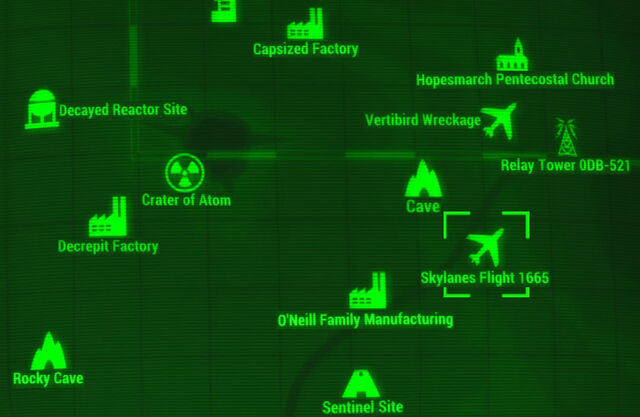 File:FO4 map Skylanes Flight 1665.jpg