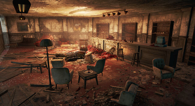 File:Fallon'sDepartmentStore-Bar-Fallout4.jpg