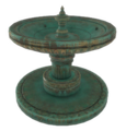 Fo4-fountain.png