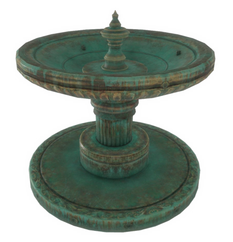 File:Fo4-fountain.png