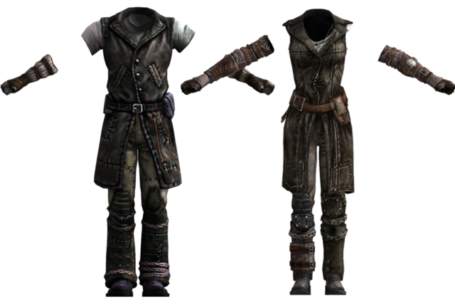File:Merc cruiser outfit smt.png