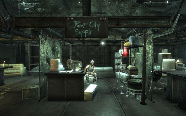 File:Rivet City Supply.jpg